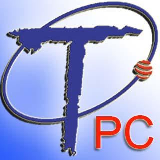 PCCAD2018