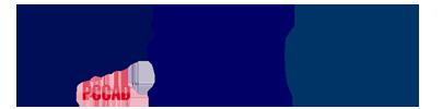 天河CAD官网