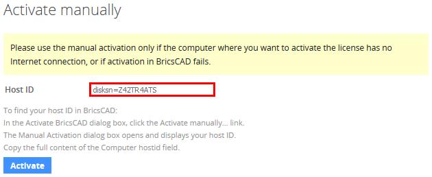 PCCAD B版平台网络许可
