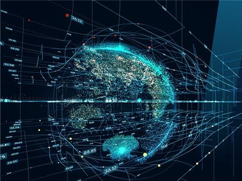 天河CAD助力旷视科技领跑人工智能行业(图1)