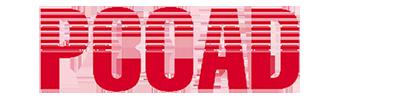 天河PCCAD官网