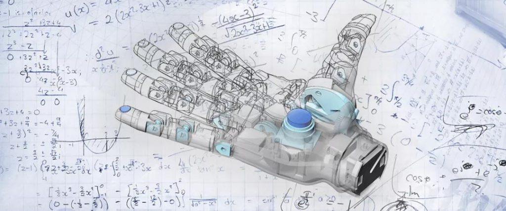 人工智能   如何重塑衍生式CAD